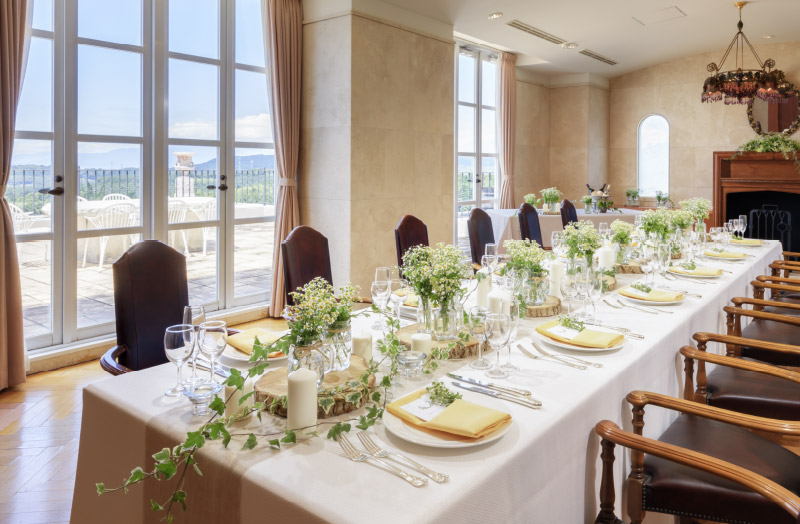 Photo banquet03