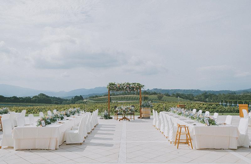 Photo banquet04